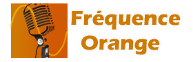 frequenceorange logo